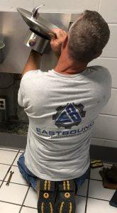 Water Cooler Upgrades