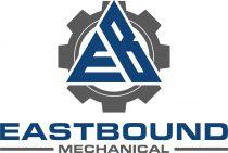 East Bound Mechanical